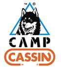 logo-camp-cassin