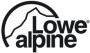 lowealpine_black