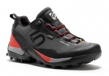 Five Ten Camp Four GTX Black/red (44 EU)