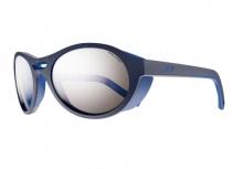 Julbo gafas de sol Tamang Spectron 4 Navy blue