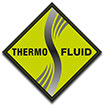 Log ThermoFluid