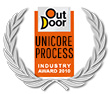 awards unicore