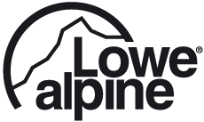 lowealpine black