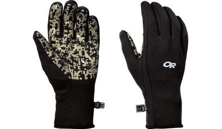 OR OMNI GLOVES