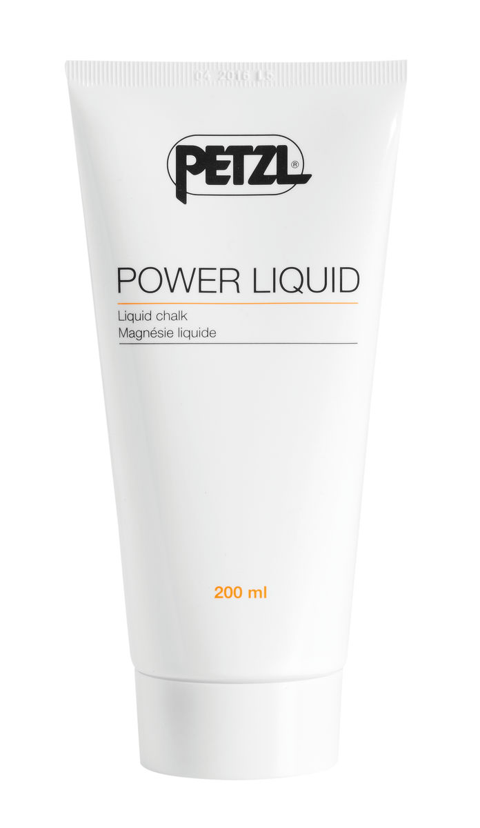 Petzl Power Liquid magnesio líquido 200 ml
