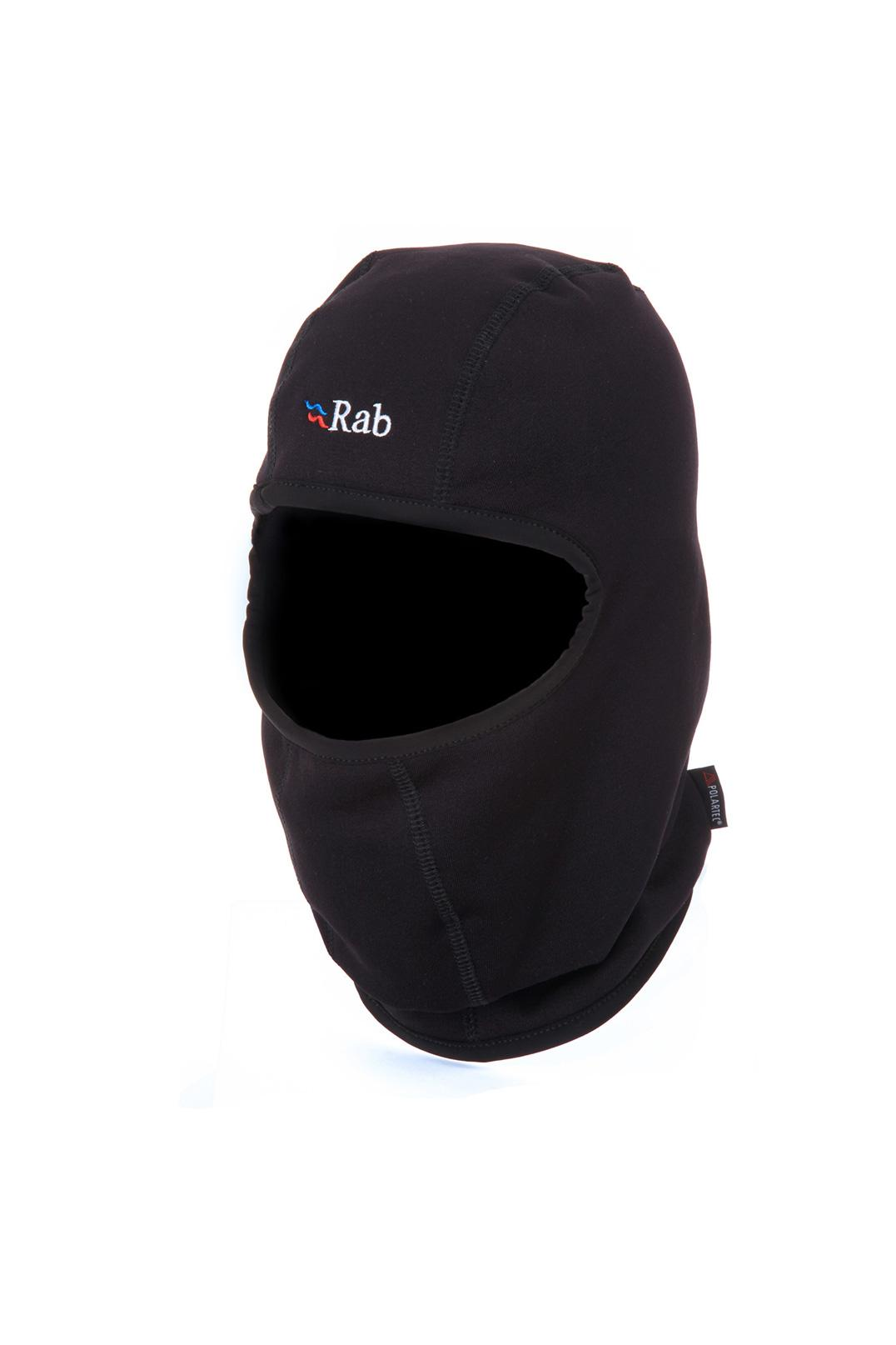 RAB Balaclava Power Stretch Pro