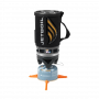 jetboil_flash_negro