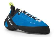 Five Ten Quantum cordones - Royal Blue
