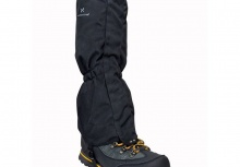 Extremities polaina Fieldgaiter