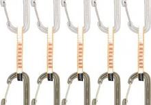 DMM cinta exprés Spectre 2 -12 cm (pack 5 u.)